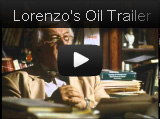 Lorenzo's Oil english trailer